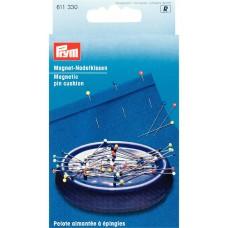 Prym 611330 Магнитная игольница