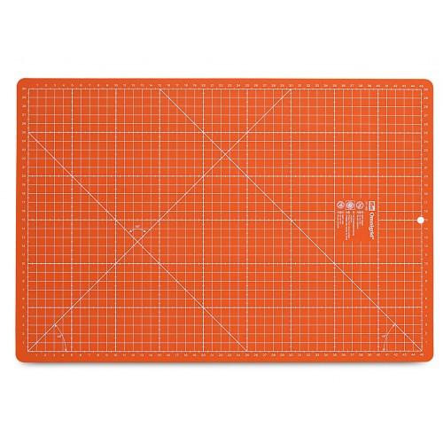 Prym 611466 коврик раскройный 30-45 см