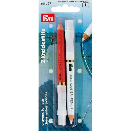 Prym 611627 меловые карандаши