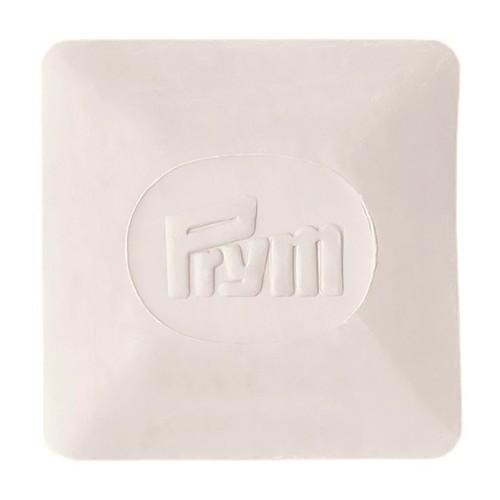 Prym 611825 мел портновский белый