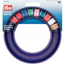 Prym 611978 Кольцо для хранения 20 шпулек