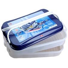 Prym 612420 Пластиковая коробка