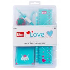 Prym 651222 Набор Prym Love