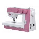 Janome 1522PG