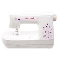 Merrylock 015