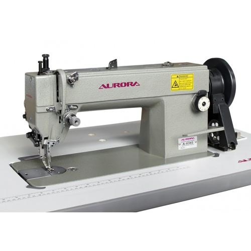 Aurora A-0302