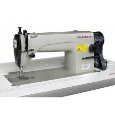Aurora A-8700H