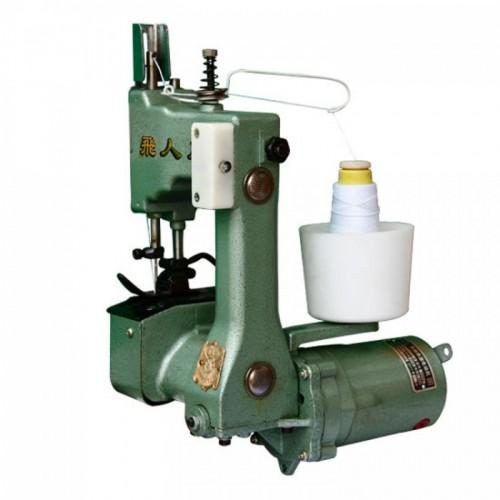 Aurora GK9-2 мешкозашивочная машина