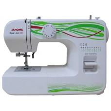 Janome Sew Line 200