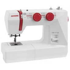 Janome Tip-716
