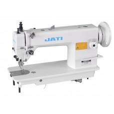 Jati JT-0303