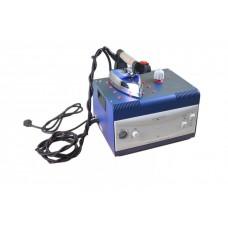 Jati JT-2005 парогенератор с утюгом