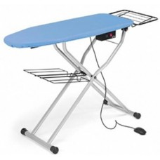 Lelit PA71N гладильный стол