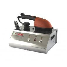 Lelit PS 25 SP парогенератор с щеткой
