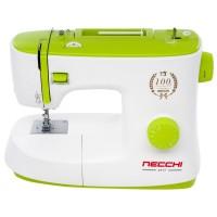 Necchi 2417