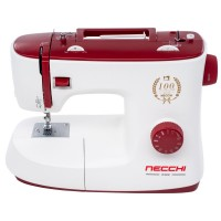 Necchi 2422