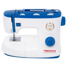 Necchi 2437