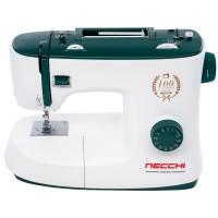 Necchi 3323A