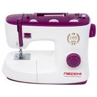 Necchi 4434A