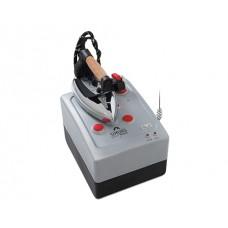 Silter Simurg SMG/MN 1002 парогенератор с утюгом