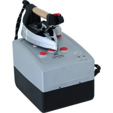 Silter Simurg SMG/MN 1035 парогенератор с утюгом